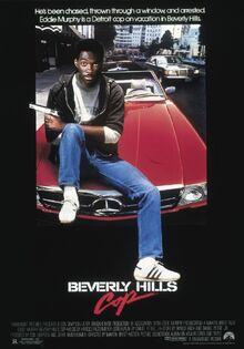 Beverlyhillscop