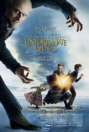 Lemony snickets a series of unfortunate events ver3