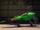 Ripslinger (Planes)