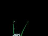 Sheldon J. Plankton (character)