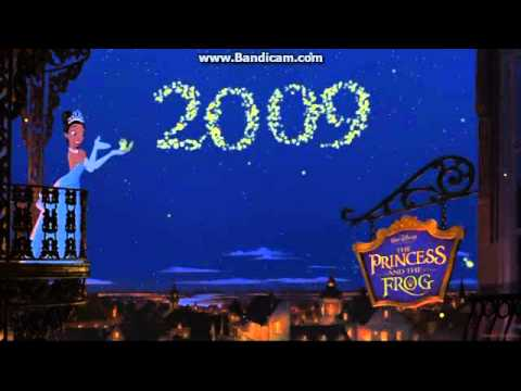 File:The Princess and the Frog Theatrical Teaser Trailer.jpg