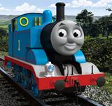Thomas the Tank Engine (TTTE)