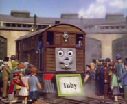 Tobywithnameboard