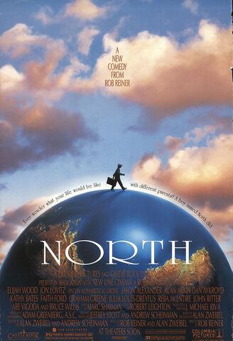 File:1994 - North.jpg