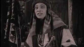 The Sheik (1921)-0