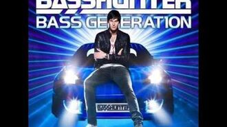Basshunter - Numbers ( Lyrics Album Version)