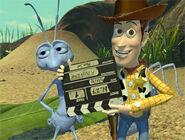 BugsLife-WoodyCameo