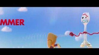 Children Story 4 trailer