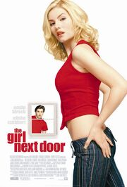 2004 - The Girl Next Door Movie Poster.jpg