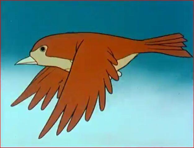 File:Sparrow the Bird (TAOMTB).JPG