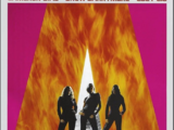Opening To Charlie's Angels AMC Theaters (2000)