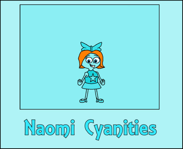 File:11) Naomi (Blue-Heax tint Jay).png