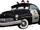 Sheriff (Cars)
