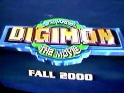 Digimonteasertrailer