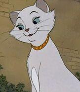 Duchess-aristocats-3.2