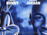 Opening to Space Jam 2007 Theatre (Regal)