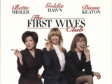 Opening to The First Wives Club 2001 Theater (Regal Cinemas)