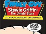 Opening to Family Guy Presents Stewie Griffin: The Untold Story 2005 Theatre (Regal)