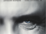 Opening to Instinct 1999 Theater (Regal Cinemas)