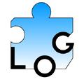 Logo-2-bleu-degrade.png