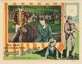 1928 - Circus Rookies.jpg