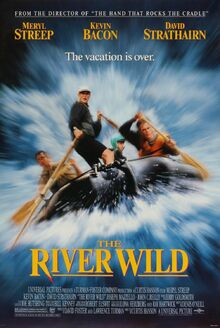 River wild ver2 xlg