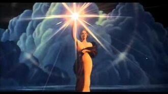 Columbia Pictures (1976)