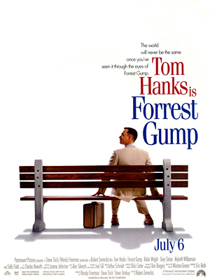File:Forrest Gump poster.jpg