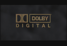File:Dolby Digital Train Logo.jpeg