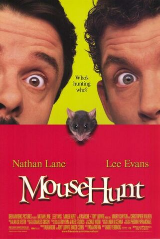 File:Mouse hunt ver4.jpg