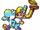 Baby Wario (character)