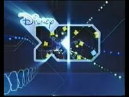 Disney XD Toons Bumper 2009