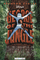 Opening To George Of The Jungle AMC Theaters (1997)
