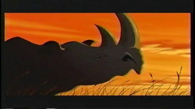 File:The Lion King Rhino.jpg