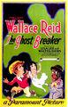 1922 - The Ghost Breaker.jpg