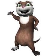 Marlene-Madagascar