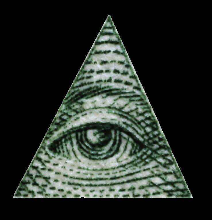 Image Illuminati Symbolg Scratchpad Fandom Powered By Wikia