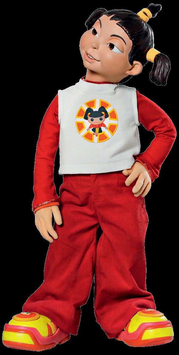 Nick Jr. LazyTown Trixie 4.png  sc 1 st  Scratchpad Wikia - Fandom & Image - Nick Jr. LazyTown Trixie 4.png | Scratchpad | FANDOM powered ...