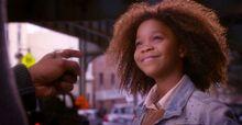 Annie-2014-movie-trailer