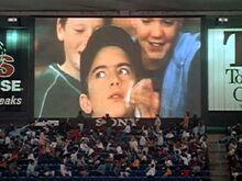 Little Big League (1994) Teaser Trailer