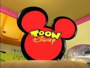 Toon Disney Toons (2004, UK) 24