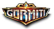 Gormiti Nature Unleashed Logo.jpg