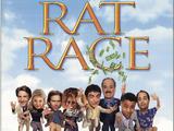 Opening to Rat Race 2001 Theater (Regal Cinemas)
