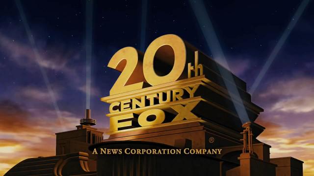 File:20th Century Fox 1990 logo.png