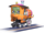 Piper (Chuggington)