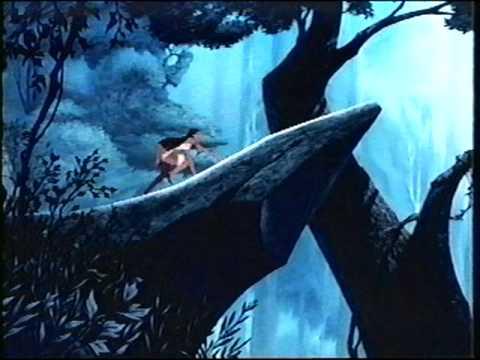 File:Pocahontas trailer.jpg