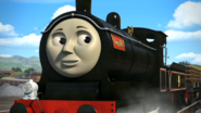 Sodor'sLegendoftheLostTreasure83