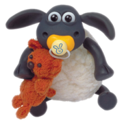 Shaun The Sheep Characters Gallery