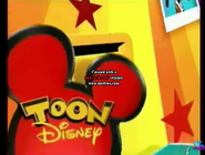 Toon Disney Toons (2004, UK) 14