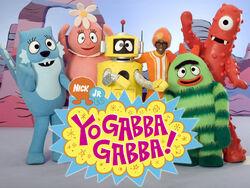 801dd-yo-gabba-gabba-11